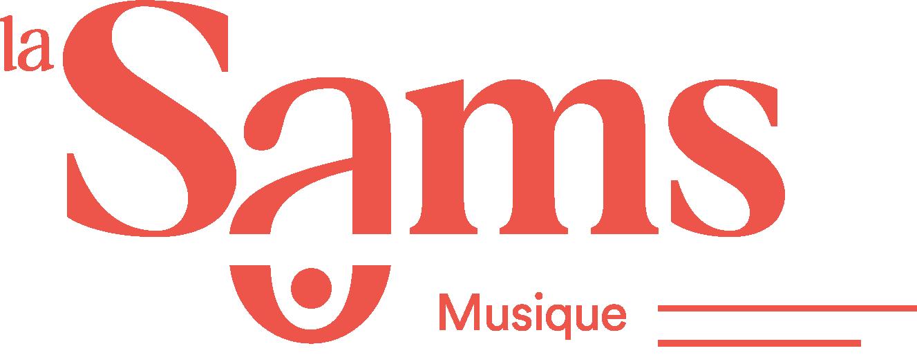 LaSams_Rouge_sans-texte-1
